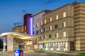 Edmonton΄s Best Hotels - Hotel and Accommodation Reservations